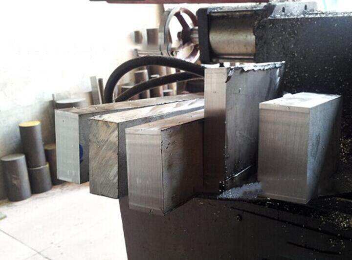 Thép tấm  Retail cutting 304 plate | 3 04 thickness 9 0mm | thickness 9 5mm | thickness 100mm