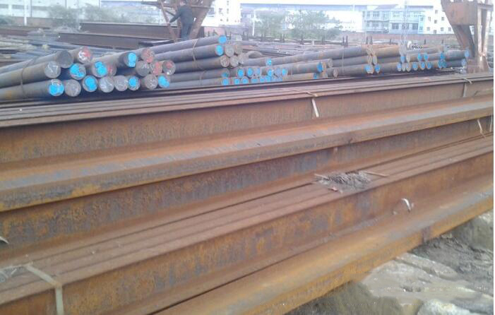 Thép chữ U High quality Q345B 12 14# steel I-beam GB