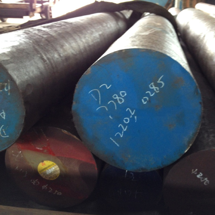 Supply German 20MnCr 5H carburized gear steels 20MnCr 5H gifted Steel automotive steel 20MnCr5H
