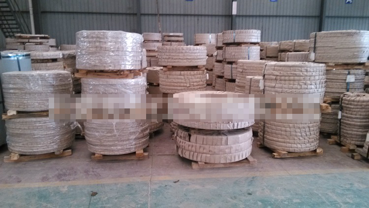 Cán nóng   Factory outlets] 50CrVA 50CrVA steel cold-rolled steel hot-rolled steel HRC 50CrVA