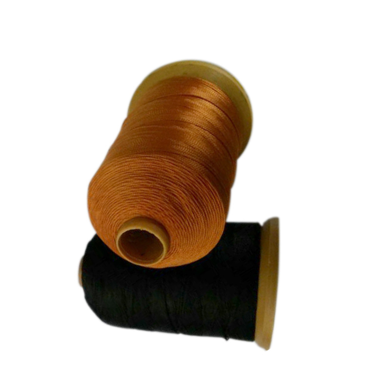 Polyester line manufacturers of high-grade high-strength webbing incense shuttle line