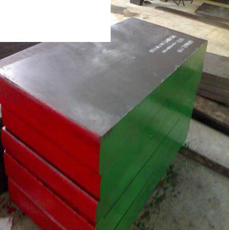 Thép cao cấp   Japan's imports of high wear resistance and toughness Hitachi excellent steel plate