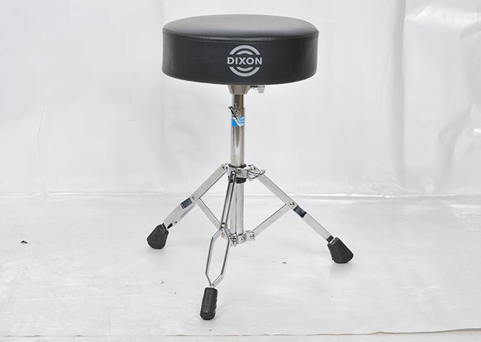 Simili tổng hợp   DIXON emperor sound synthetic leather model PSN - 9270 drum drum drum stool chair