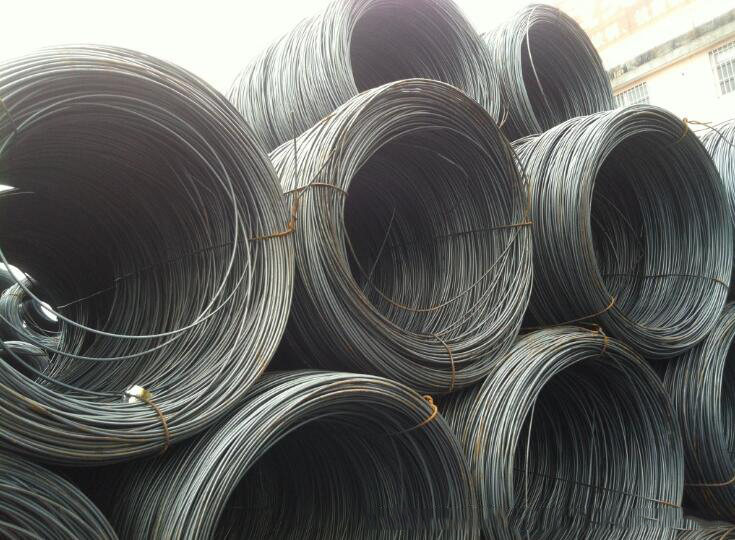 Dây thường  Large supply of high wire mesh quality wire Jiujiang