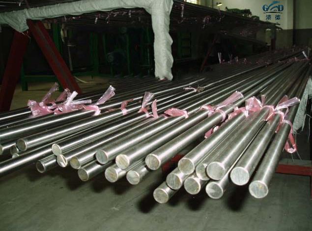 Thép cao cấp  Wholesale excellent steel cold-drawn steel cold-drawn steel cold-drawn steel cold-dra