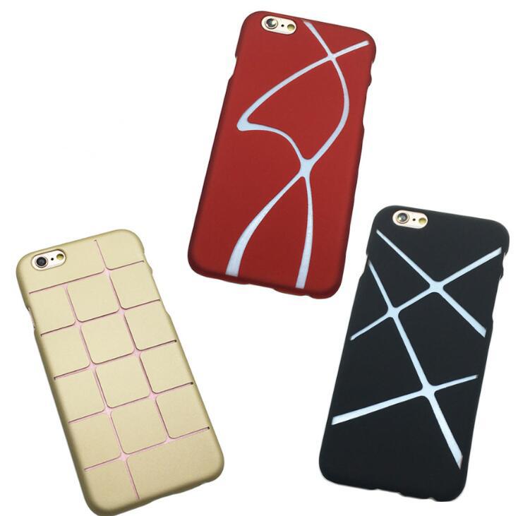 Hàng chính hãng giá gốc  Samsung A510F A710F men's business phone shell protective shell casing to