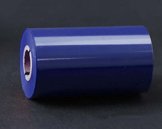 Ruy băng  Supply TTP-243E bar code machine dedicated Tandai red ribbon mixing 100 * 300 color ribbo