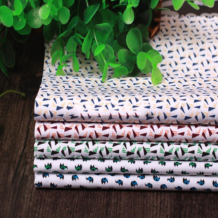 Vải pha sợi   Hot spring and summer fashion shirt fabric upscale men's non-iron shirt fabrics bamb