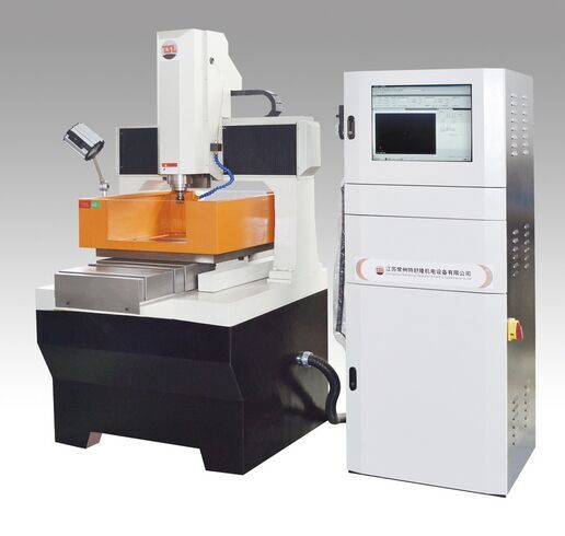 Máy công cụ  [special offer promotions] 3C digital engraving machine parts high machine CNC vertica