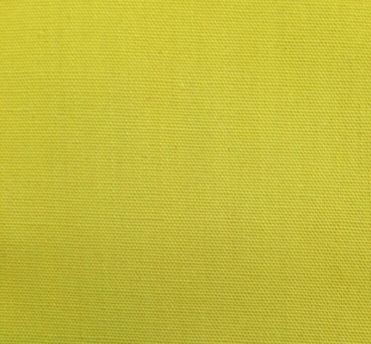 Vải cotton pha polyester Spot cotton plain cloth cotton cloth tooling fabric 20% cotton, 80% polyest