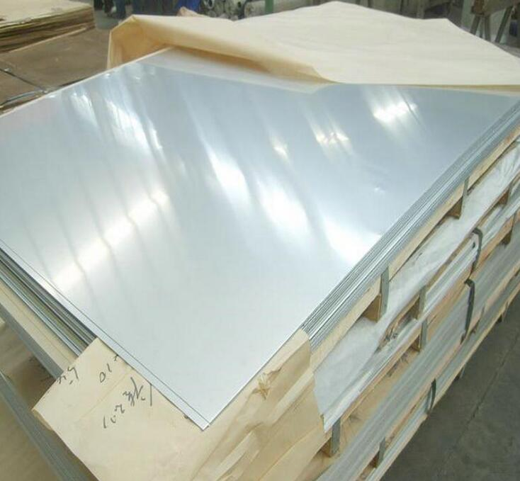 Vật liệu chức năng  Hangzhou exclusively for 1Cr13 stainless steel plate 1cr13 2B surface 1Cr13 stai