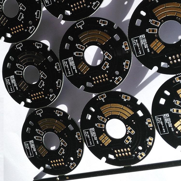 Bảng mạch ô tô PCB  nhiều lớp