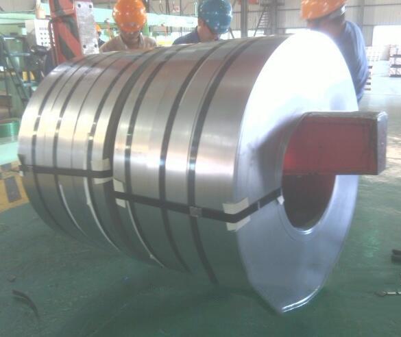 Vải Visco (Rayon)  Public Lei SPCC sheet, Q235B cold-rolled strip steel