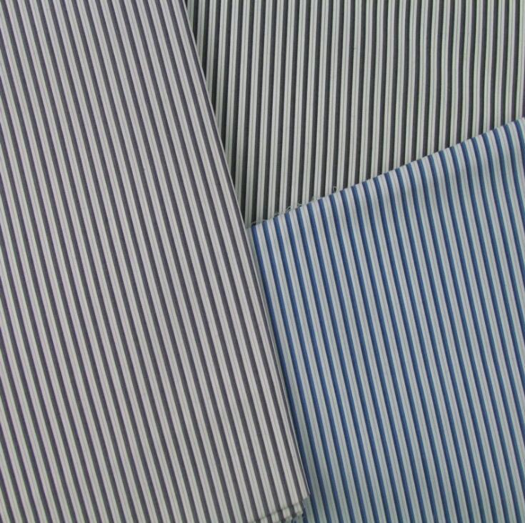 Vải Jersey  Nylon Polyamide Union cloth of high quality thin stretch jersey skirt plain jersey fabr