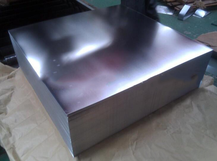 Vải Visco (Rayon)  Baosteel tinplate tinplate coil, tin plating strip, 0.15MM / 0.18MM / 0.25MM / 0