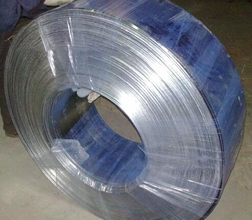 Vải Visco (Rayon) 65Mn manganese steel with steel // 65 // 65 // 65mn manganese steel strip can be c