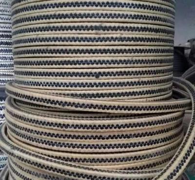 Sản xuất cuộn kim loại