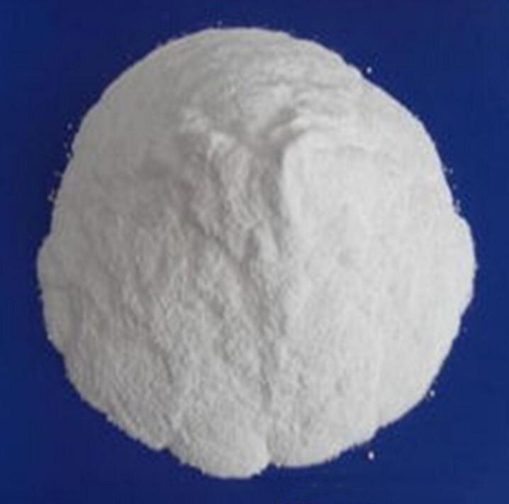 Urea powder powdered urea urea large amount of urea processing powder content 46