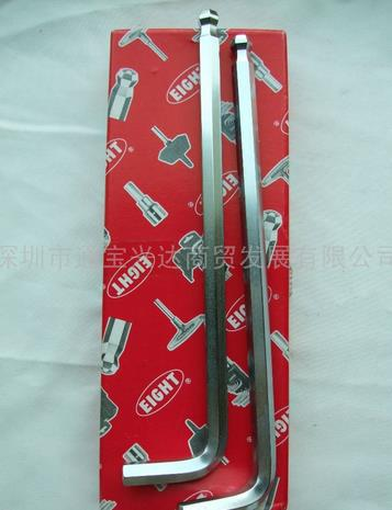 Thị trường dụng cụ  The supply of Japanese EIGHT TL-10 imported Gabriel hardware tools
