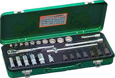Bộ khẩu MX300 Nhật Bản