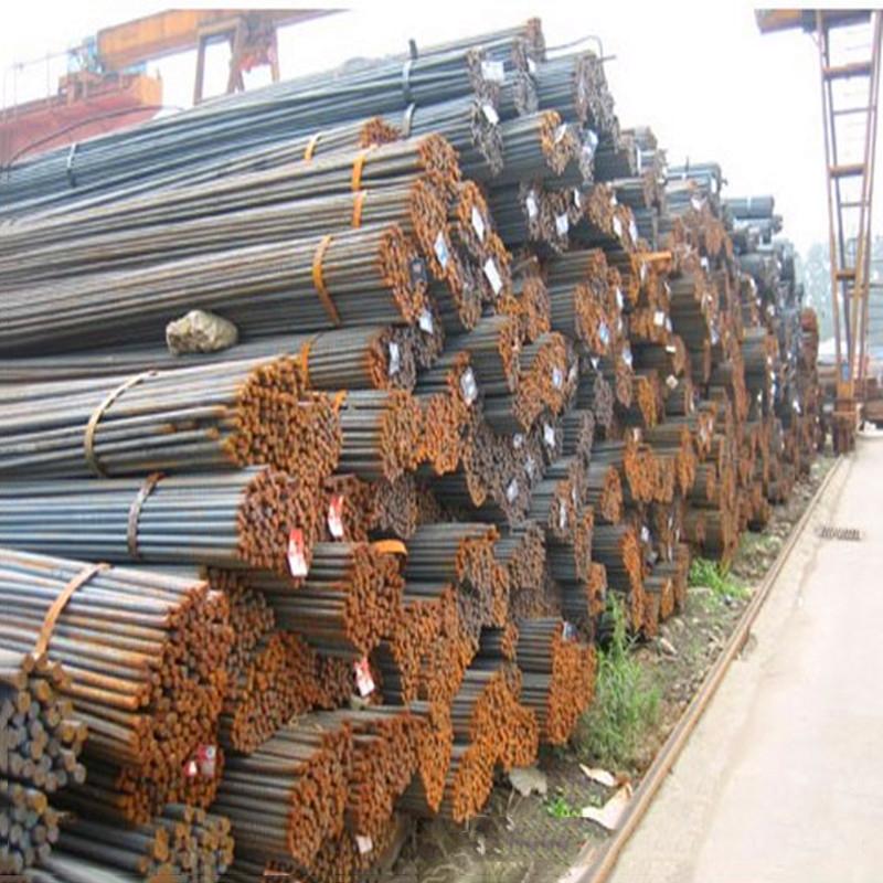 Sợi pha , sợi tổng hợp   Sand steel rebar, four Shagang Steel, sand mills mention