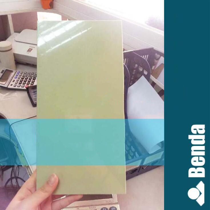 Ván nhựa (cuộn)  Plastic plate pp plastic plate plastic sheet material is non-toxic plastic sheet bo