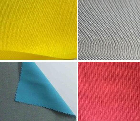 Vật liệu tổng hợp  Focus TPU nylon composite fabric quality and good elasticity tough wear multi-co