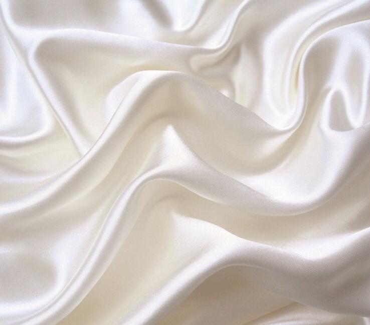 Sợi tơ lụa   Supply a full silk cotton blended yarn silk viscose silk yarn