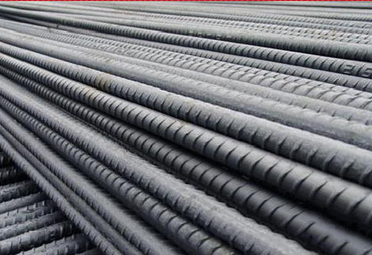 Sợi pha , sợi tổng hợp    Accounting River Supply finishing rebar M32, M25
