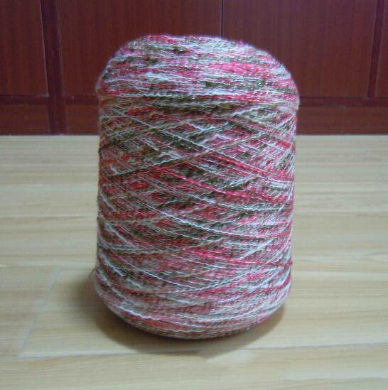 Sợi dệt  Factory direct Tatu yarn fancy yarn special yarn