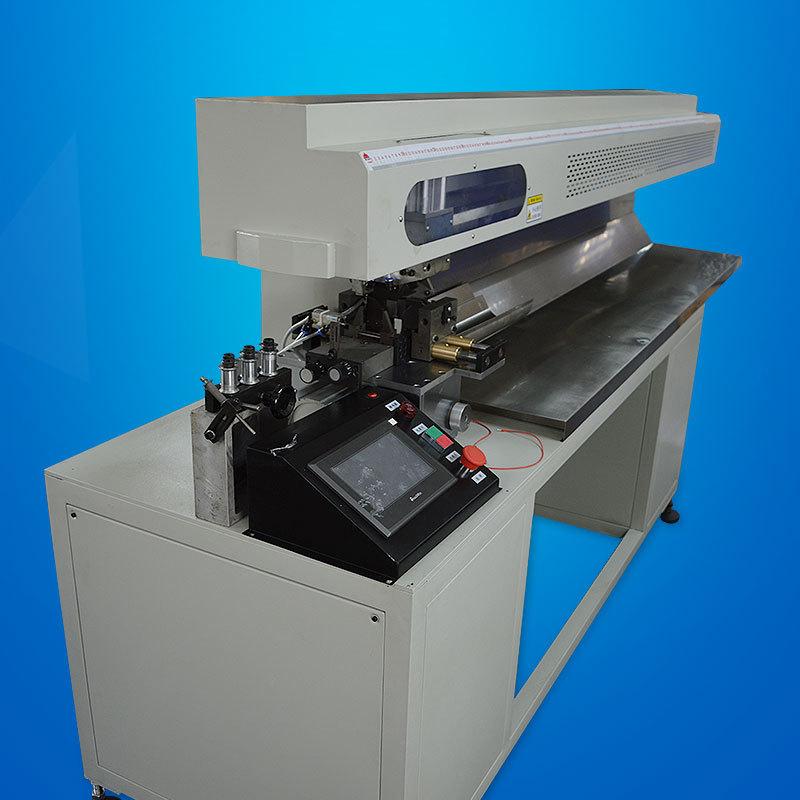 Máy cắt tự động XB-950