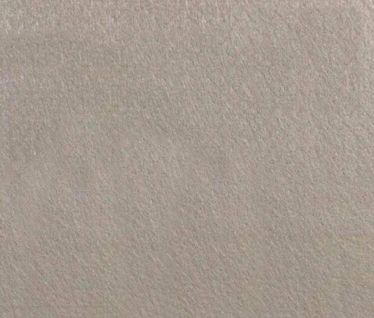 thảm lông The supply of wool polishing wool blankets round plate polishing oil seal wear felt earthq