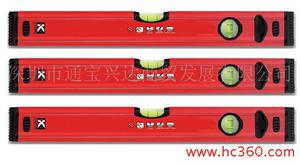 Thị trường dụng cụ  Supply Jiabao Kapro779-40-30 hardware, tools, tools, spirit level, level ruler