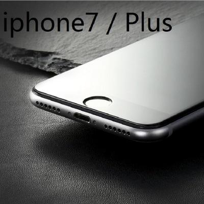 Cửa hàng phụ kiện chất lượng cao   Shuanghui iphone7 3D full screen surface tempered film 7 PLUS an