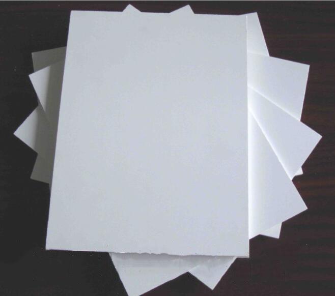 Ván nhựa (cuộn ) Factory direct supply PVC foam board PVC foam board Andy Chevron board pvc board pl