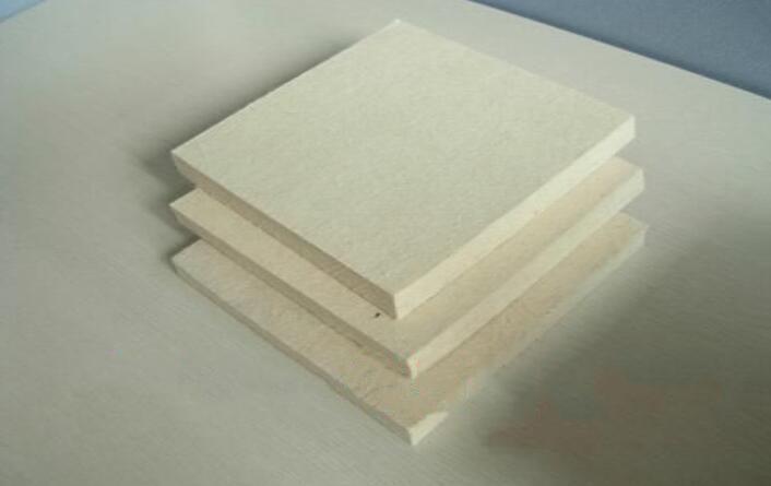 thảm lông Manufacturers selling imported high-density wool white wool felt wool felt angular block