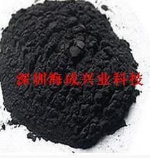 Bột than    Nanometer ultrafine powder  Conductive graphite powder