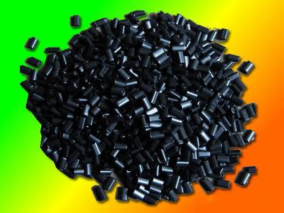 Nhựa tái sinh Cung cấp nhựa PP dạng hạt