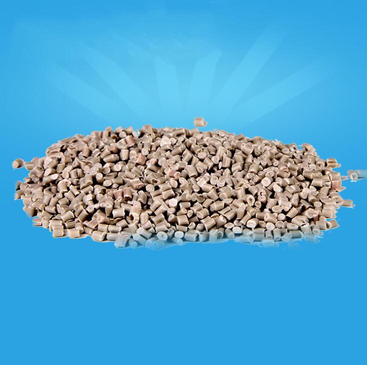 Nhựa tái sinh    Nhựa tái chế Ningbo PP polypropylene