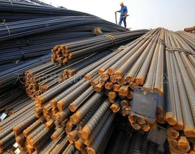 Sợi pha , sợi tổng hợp   Tianjin plate, screw steel wire bar