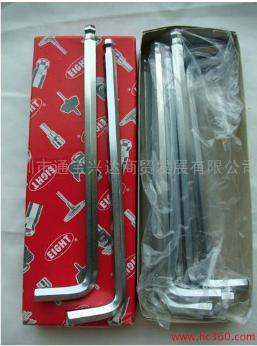 Thị trường dụng cụ  The supply of Japanese EIGHT TL-8 imported Gabriel hardware tools