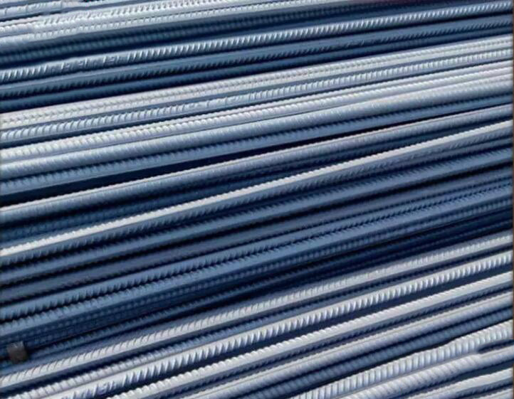 Sợi pha , sợi tổng hợp   HRB400 rebar manufacturers of precision rolling seismic GB four constructi