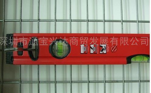 Thị trường dụng cụ  Kapro 779-40-45 KAPRO import supply Israel Jiabao hardware tools