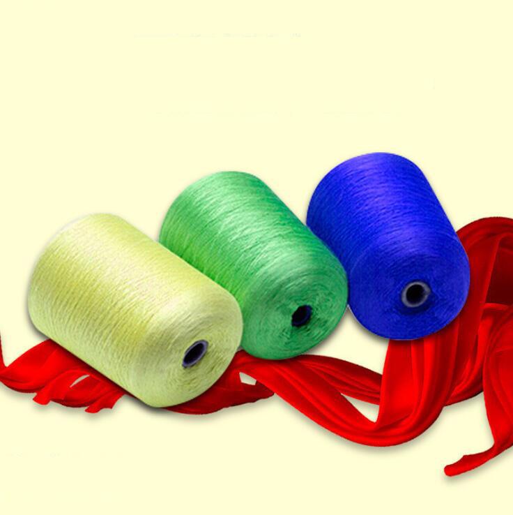 Sợi gai [N] Yu Long double Chuping Ma | double Chuping hemp yarn price | Chuping double embryo hemp
