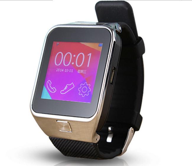 Đồng hồ thông minh   Smart watch card phone smart watches wearable smart watches Bluetooth smart wa