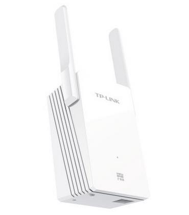 Powerline PLC  TP-LINK H29RA&H29EA 500M wireless router HyFi WiFi intelligent power cat on a wal