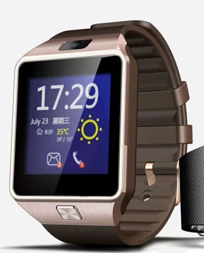 Đồng hồ thông minh   Smart card smart wearable smart watches watches Android mobile phone Bluetooth