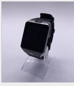 Đồng hồ thông minh   DZ09 Bluetooth smart card watch sports pedometer smart wearable electronic wat