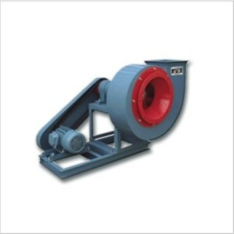 Quạt thông gió   Direct selling Hebei Y5-47 4C- boiler fan centrifugal fan low noise centrifugal fa