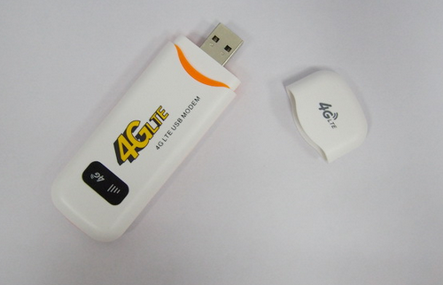 Card mạng 3G/4G  4 g wireless telecom card unicom WCDMA 4 g / 3 g cato 4 gdongle online